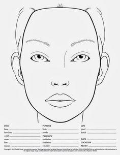 make-up plan - Google zoeken