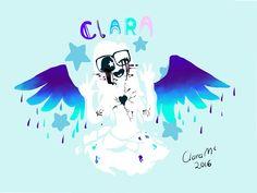 CLARA MC ⭐️✨