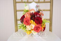 Wedding Planner, Floral Wreath, Wreaths, Home Decor, Homemade Home Decor, Flower Crown, Wedding Planer, Deco Mesh Wreaths, Interior Design