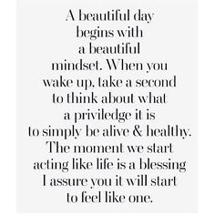 have a beautiful day! xoxo modlook29  spread the love tag a friend :) #qotd