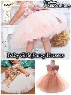 8dc744bf102b 22 Best Baptism dresses for Shelby images