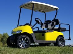21 best Golf Carts images on Pinterest in 2018 | Custom golf carts Golf Carts Kansas Drawings Of For Sale Guide Ezgo on