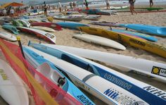 A List Of Stand Up Paddle Board Brands:http://www.supboardsreview.com/brands/list-stand-paddle-board-brands/