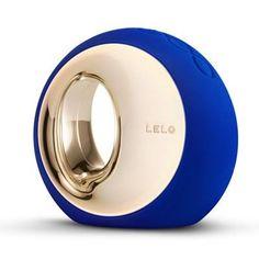 Ora Vibrator by LELO.