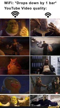 Funny Shrek Memes 200 Ideas In 2020 Shrek Memes Memes Shrek