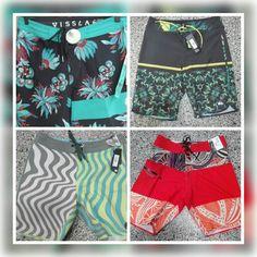 Check out our Surf clothing here! http://ift.tt/1T8lUJC Todavía no te has enterado??? En los locos surf life (torrelavega)!!! Stock!!!bañadores 25sudaderas 30 pantalones 30 camisetas 10!!! Renueva prendas a super precio!!! :-) @loslocossurf #Solarescueladesurf #Tartaschicha #Suances #Torrelavega #Loslocos #Surflife #Stocks