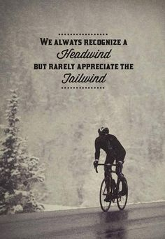 """Click visit site and Check out Cool """"Cycling"""" T-Shirts & Hoodies. This website is superb.  Tip: You can type """"your first name"""" or """"your favorite shirts""""  by using search bar on the header.   #Cycling"""