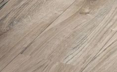 parchet laminat Parador Trendtime 1 - 1473912 Hardwood Floors, Flooring, Texture, Modern, Design, Wood Floor Tiles, Trendy Tree, Surface Finish, Wood Flooring