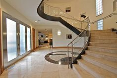 granite entrance steps, granite exterior steps, granite for stairs, granite front stairs,