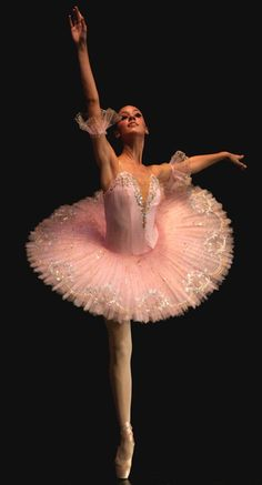 once upon a time this was my dream... to be a dancer ...and I let others ruin my dream don't let anyone ruin yours...