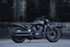 Indian Motorcycles Unveil New Jack Daniel's Collaboration Bike . Cars and motorcycles Cars and motorcycles. Indian Motorcycles Unveil New Jack Daniel's Collaboration Bike . Bobber Motorcycle, Cool Motorcycles, Motorcycle Style, Motorcycle Outfit, Indian Motorcycles, Motorcycle Quotes, Triumph Motorcycles, Bobber Chopper, Cruiser Motorcycle