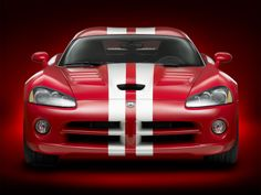 http://coolest-cars-2014.blogspot.com/  #Coolest #Cars #Car #Luxury #Vehicle #Sports_Car #Fast #Beautiful #Power #Ferrari #Lexus #Porsche #Lamborghini #Racing #Red #Viper #Dodge