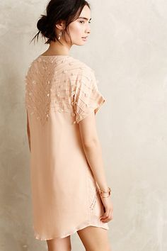 a8c930b7f8 http   www.anthropologie.com anthro product clothes-dresses 4130655090020.jsp  .  Dress OutfitsFashion ...