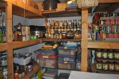 Which Foods Have the Longest Shelf Life? Pantry Stockpiling Tips You Need | Prepper Universe