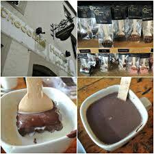 """Résultat de recherche d'images pour """"chocolate house luxembourg"""""""