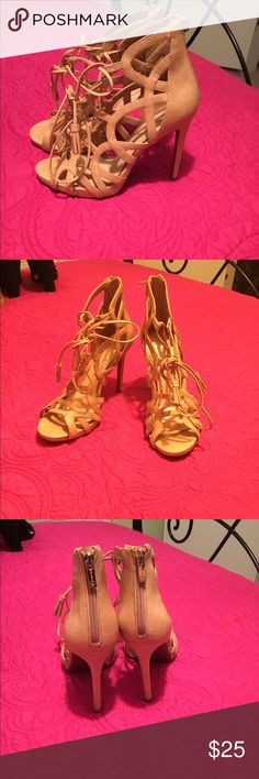 48638db5056 12 Best Jessica Simpson Heels images in 2013 | Me too shoes, Shoe ...