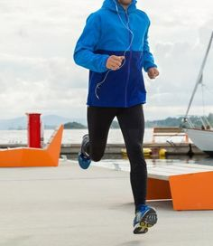 Exercise has the highest potential preventative impact when it comes to developing lethal prostate cancer.