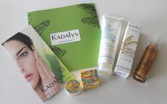 Papillons d'Onyx: [Beauty] Kadalys, ou la banane dans tous ses états... Cover, Beauty, Papillons, Banana, Beauty Illustration