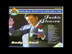 Jackie Gleason & His Orchestra - Unforgettable
