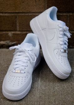 more photos d3a21 acb5d Nike air force 1 low