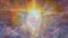 LONG TIME SUN - SNATAM KAUR ♥  Chant for those you want to send healing