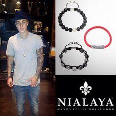 justin bieber and selena gomez engagement plan Justin Bieber