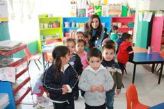 Busca Sarahí Pérez mejorar condiciones de los centros municipales del DIF Comondú