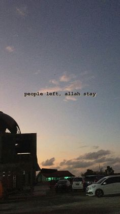 Quran Quotes, Islamic Quotes, Qoutes, Tumblr Quotes, Life Quotes, Good Boy Quotes, Word Express, Bright Quotes, Deep Talks