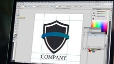 How to Design a Logo – a Beginners Course [ Take this course ] Creating logos isn't easy, especially when working with particular clients. And with so many designers out there, differen…