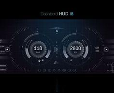 cluster design에 대한 이미지 검색결과