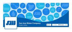 Create an image for San Jose Water Company