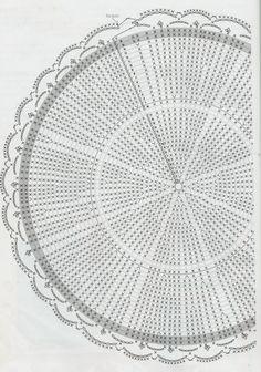 cappello_beige_schema.JPG (1123×1600)