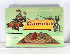 205 Best Wicked Nice Vintage Toys and Games images in 2019