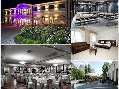 Willa Zagórze pod Warszawą  http://www.konferencje.pl/o-art/hotel-willa-zagorze,2204,14,konferencje-z-najwyzszej-polki-w-gustownej-willi-zagorze-pod-warszawa.html  #konferencje #Mazowsze #bankiety