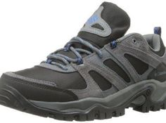 separation shoes 6ab55 db33d Columbia Men s Woodburn Hiking Shoe Best Hiking Shoes, Outdoor Woman,  Columbia, Black Shoes