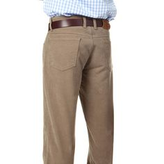 RM Williams Overseer Luxury Moleskin Jeans Rm Williams, Country Outfits, Moleskine, Khaki Pants, Luxury, Nice, Jeans, How To Wear, Clothes