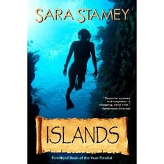 #Book Review of #Islands from #ReadersFavorite - https://readersfavorite.com/book-review/islands  Reviewed by Anne-Marie Reynolds for Readers' Favorite  Islands by Sara Stamey is a romantic suspense story. Susan Dunne is an archaeologist who travels to a beautiful Caribbean island on a grant to study petroglyphs. She has a second agenda in mind, though; investigating the death of her brother the year before. After he died, presumed to be an accident, Susan received a l...