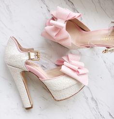 Wedding shoes , gelin ayakkabısı, bridalshoes, bride shoes , studio rain , studiorain gelin ayakkabısı , özel tasarım gelin ayakkabısı, fiyonklu ayakkabı , fiyonklu gelin ayakkabısı