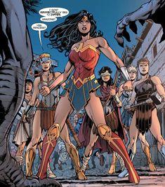 『ワンダーウーマン1984』(続編)の日本公開決まる、ヴィラン「チーター」役キャストを紹介! | 洋画のレタス炒め Wonder Woman Pictures, Wonder Woman Art, Wonder Woman Comic, Batman Wonder Woman, Star Comics, Dc Comics Art, Marvel Dc Comics, Justice League, Dc Comics Women