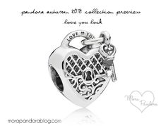 Pandora Bracelet Charms, Pandora Jewelry, Ronaldo Bracelet, Pandora Story, Mora Pandora, Pandora Collection, New Charmed, Heart Ring, Product Launch