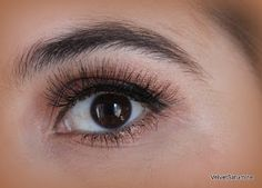 Velvet's Beauty Spot: Look de Verão (summer Look)