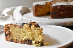 Our recipe for the best choc chip banana cake is easy to make and bursting with moist chocolate chip banana flavour. It is simply the BEST banana cake for breakfast or afternoon tea! Make it today and enjoy every bite!