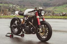 http://kickstart.bikeexif.com/wp-content/uploads/2015/02/cx500-cafe-racer-625x417.jpg