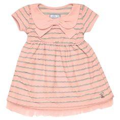 vestido-meia-malha-bebe-rosa-marisol_0_1375215718_main