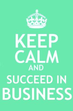 How to Succeed in Business (Without Really Trying)   This book is all that I need how to how to succeed!