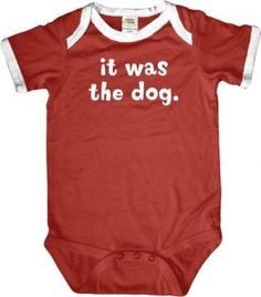 I need this for my little farticus...