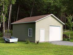 41 Best Home Garage 2016 Images On Pinterest Carriage Doors