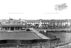 Image result for old porthcawl