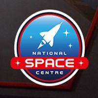 The award-winning National Space Centre in Leicester, UK, experienced first-hand the design possibilities of Perspex® (known as LuciteLux® in North America) acrylic in an astronomical renovation to boost enthusiasm and excitement for guests of all ages visiting the facility.