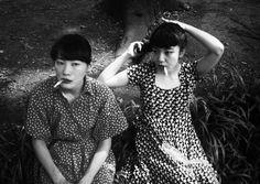 http://www.monikamogi.com/files/gimgs/th-49_shion1.jpg